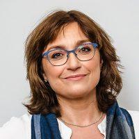 Monika Piechowicz- Kruk