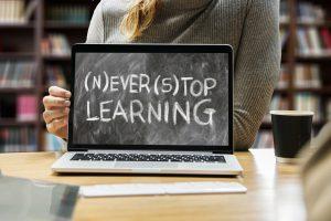 FOTO_to-learn- rekrutacja